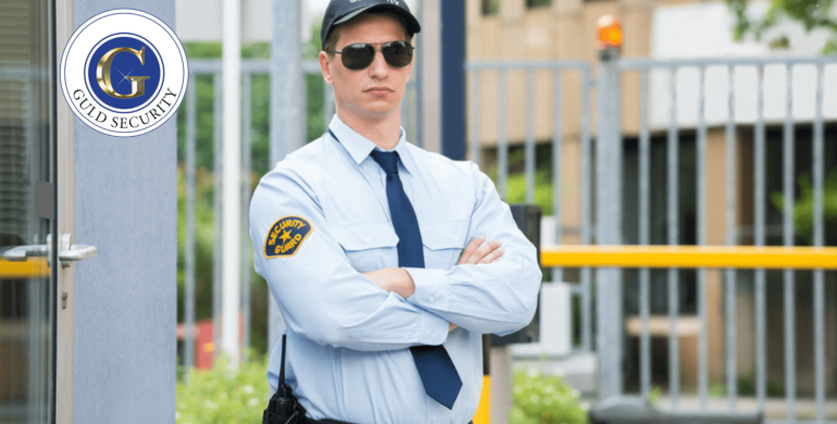 Security Guld