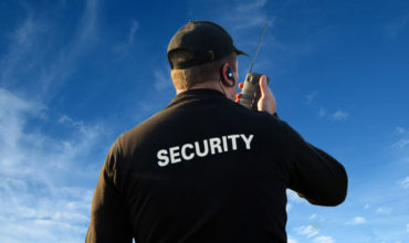 Guld Security
